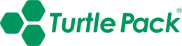 Turtle Pack Logo