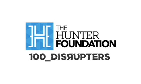 hunter-foundation