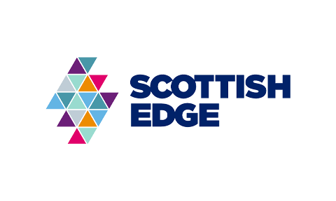 scottish-edge-2